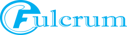 Fulcrum Resources Pvt Ltd Logo