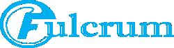 Fulcrum Resources Pvt Ltd Logo