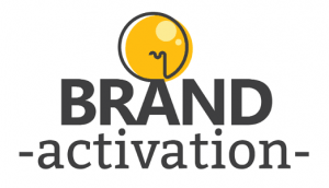 Brand Promotions and BTL agency