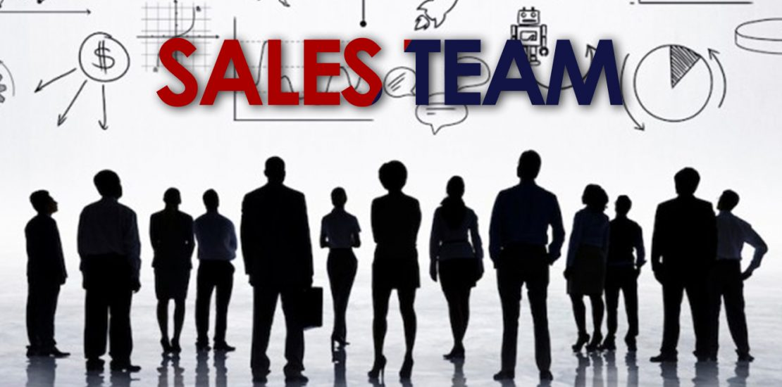 door-to-door-sales agency in pune