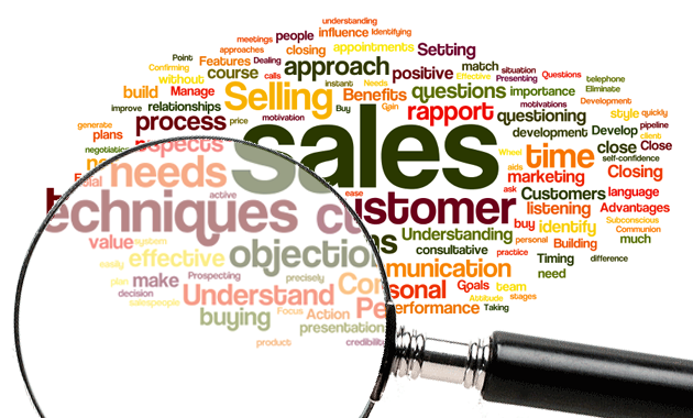 Sales Outsourcing firm company in Navi Mumbai