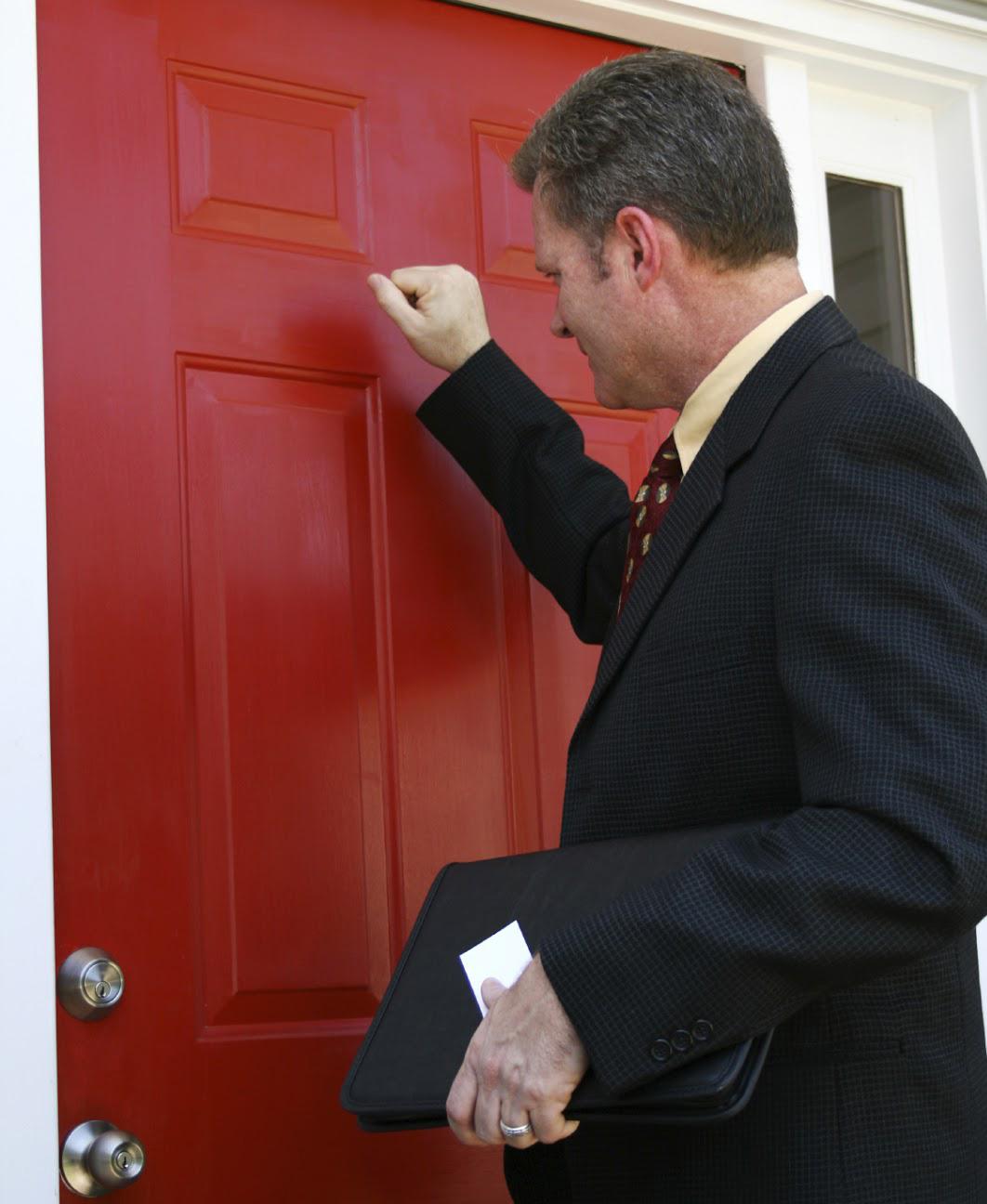 door-sales-agencyinpune